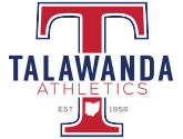 Talawanda Athletics & Activities
