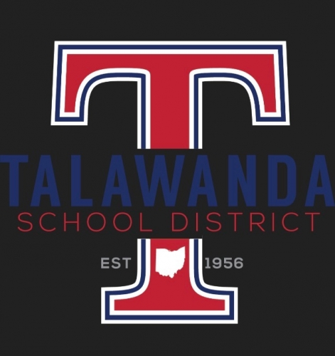 Welcome to Talawanda Athletics!